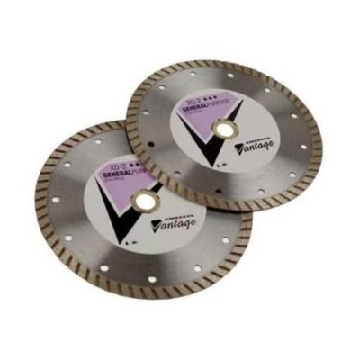 """Buy a 4"""" Masonry Saw Blade from Pasco Rentals!"""
