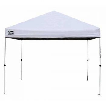 Rent a 10' × 10' Canopy from Pasco Rentals!