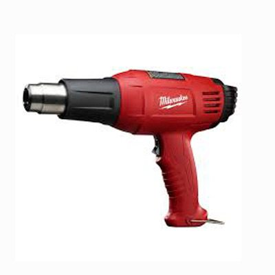 Rent a Heat Gun at Pasco Rentals!