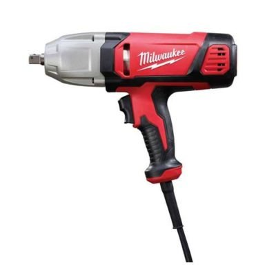 "Rent a 1/2"" Electric Impact Wrench from Pasco Rentals!"