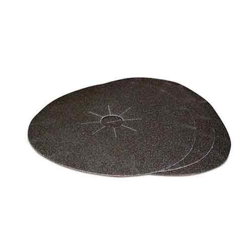 Buy A 15 20 Grit Sanding Disc