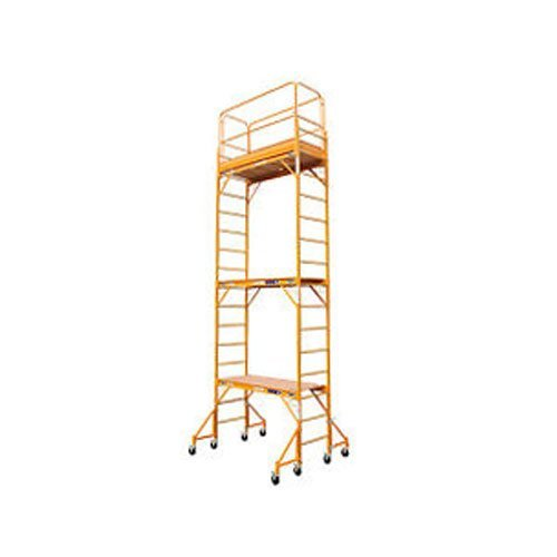 Rent 3 Stages of Scaffolding from Pasco Rentals!