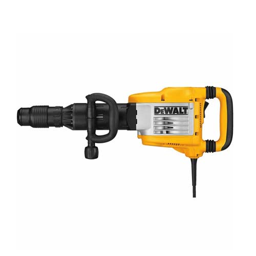 Rent a Concrete Chipping Hammer from Pasco Rentals!