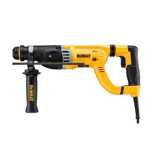 Rent a Rotary Hammer Drill from Pasco Rentals!