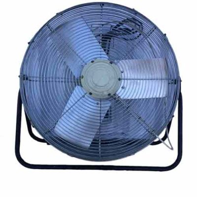 "Rent a 24"" Misting Fan from Pasco Rentals!"