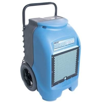 Rent a Dehumidifier from Pasco Rentals!