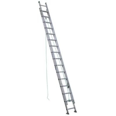 Rent a 32' Extension Ladder!