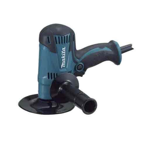 "Rent a 5"" Disk Sander from Pasco Rentals!"