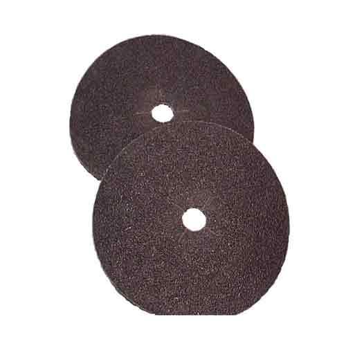 Buy A 5 20 Grit Sanding Disc