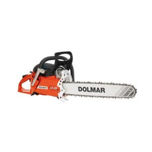 "Rent a 20"" Gas Chainsaw from Pasco Rentals!"