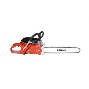 "Rent a 30"" Gas Chainsaw from Pasco Rentals!"