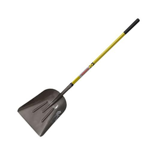Rent a #8 Western Shovel from Pasco Rentals!