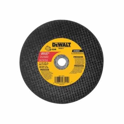 "Buy a 14"" Abrasive Blade from Pasco Rentals!"