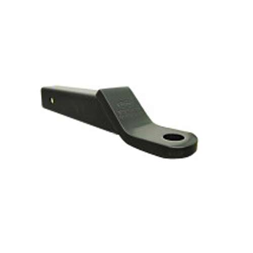 Buy a BX26 Trailer Hitch Ball Mount from Pasco Rentals!