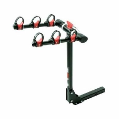 Rent a Bike Rack from Pasco Rentals!
