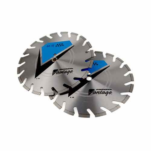 Buy a Brick Saw Blade from Pasco Rentals!