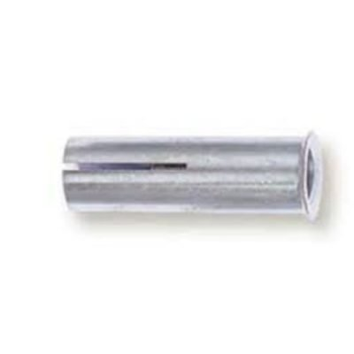 "Buy 3/8"" Drop In Concrete Anchors from Pasco Rentals!"