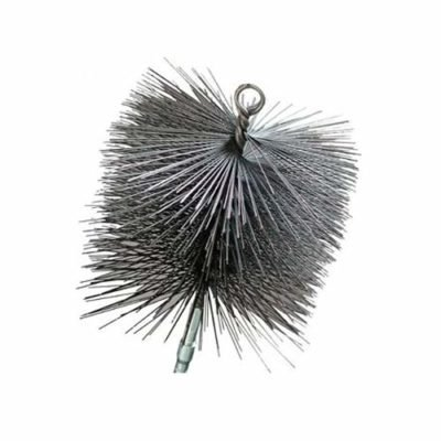 Rent a Chimney Brush from Pasco Rentals!