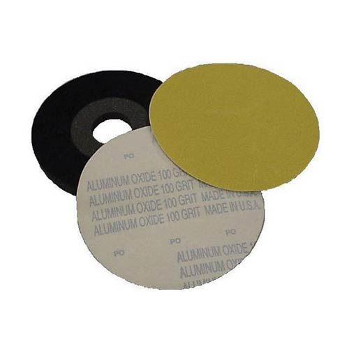 Buy a 120 Grit Drywall Sander Disc from Pasco Rentals!