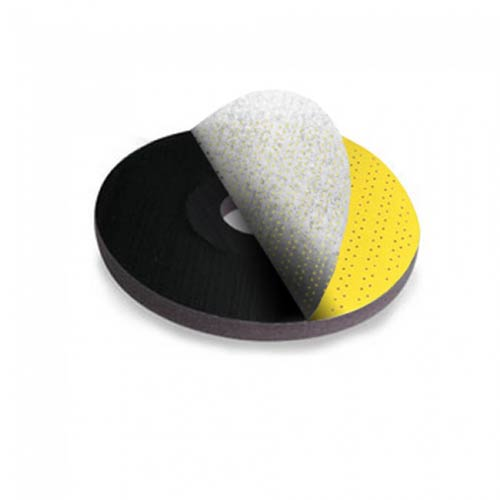 Buy a Drywall Sander Foam Disc from Pasco Rentals!