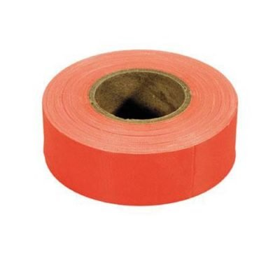 Buy Flagging Tape from Pasco Rentals!