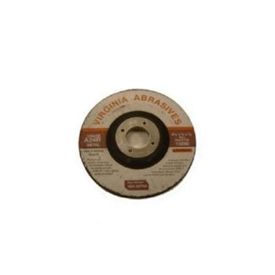 "Buy a 4-1/2"" Metal Grinding Wheel from Pasco Rentals!"