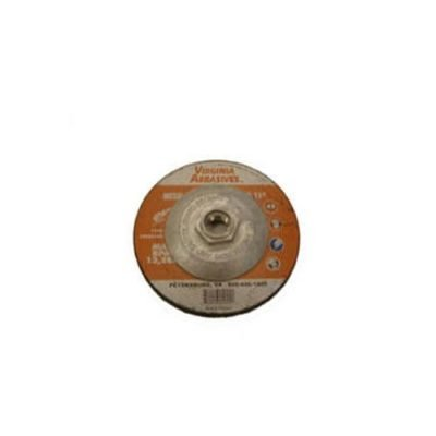 "Buy a 7"" Metal Grinding Wheel from Pasco Rentals!"