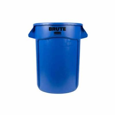 Rent a Garbage Can from Pasco Rentals!