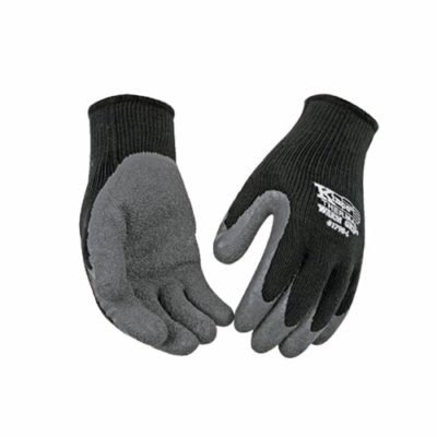 Buy a pair of Warm Grip Thermal Lined Gloves from Pasco Rentals!