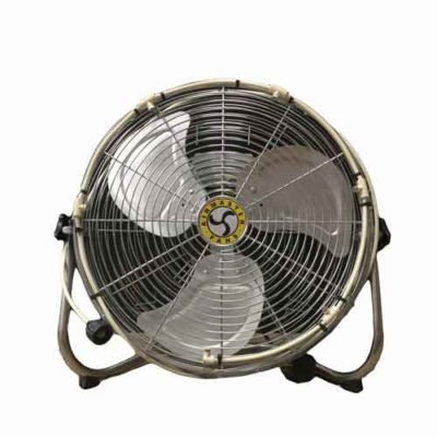 "Rent a 20"" Misting Fan from Pasco Rentals!"