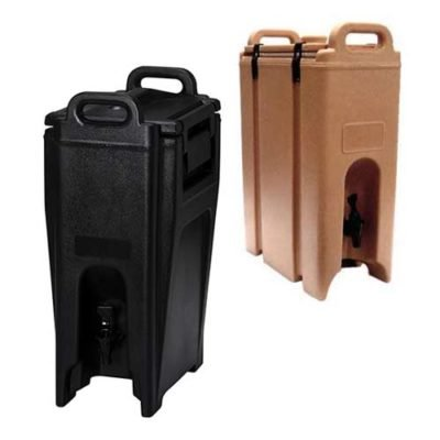 Rent a 5 Gallon Insulated Server from Pasco Rentals!