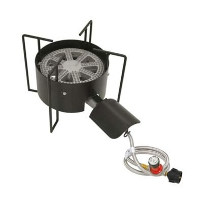 Buy an Outdoor Cook Stove from Pasco Rentals!