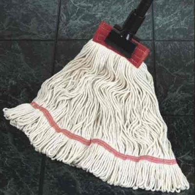 Buy a Mop Head from Pasco Rentals!