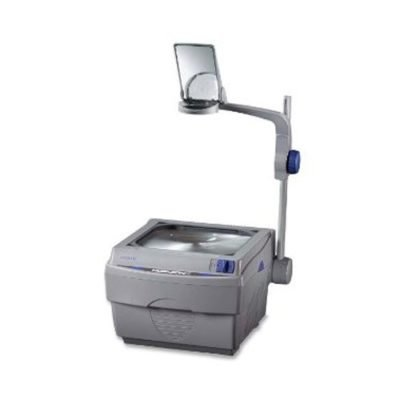 Rent an Overhead Projector from Pasco Rentals!