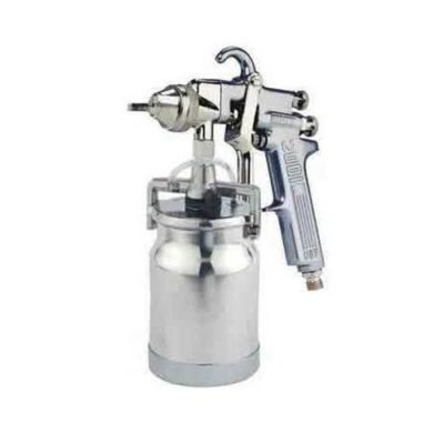 Rent a Quart Paint Gun from Pasco Rentals!