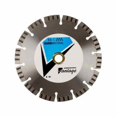 "Buy a 10"" Paver Saw Vortex Blade from Pasco Rentals!"