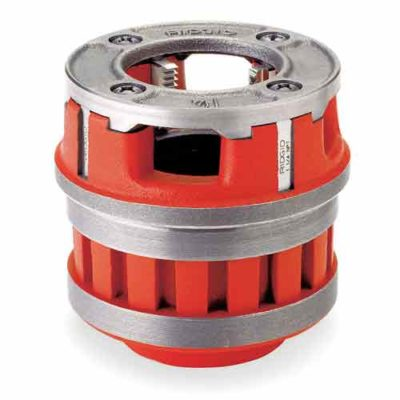 "Rent a 1-1/4"" Pipe Die from Pasco Rentals!"