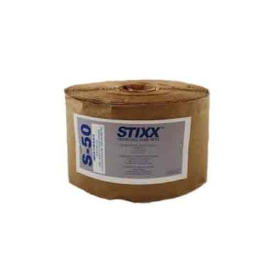 Buy Carpet Seam Tape from Pasco Rentals!