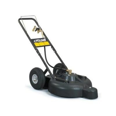 Rent a Surface Cleaner from Pascd Rentals!