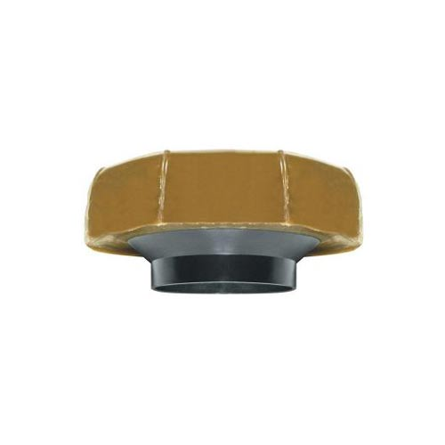 Buy a Wax Toilet Bowl Gasket with Flange from Pasco Rentals!