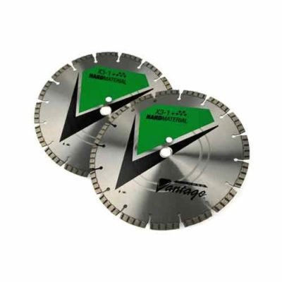 Buy a Walk Behind HD Concrete Blade from Pasco Rentals!