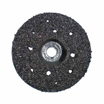 Buy a Z-Abrasive Disc from Pasco Rentals!