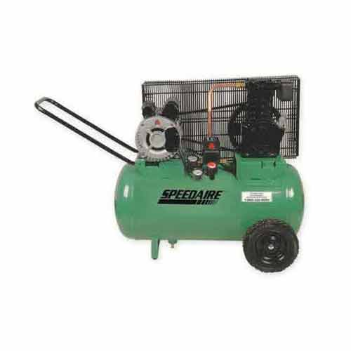 Rent a 5 CFM Air Compressor from Pasco Rentals!