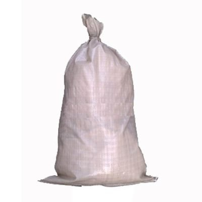 Buy Sand Bags from Pasco Rentals!