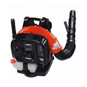Rent a Backpack Blower from Pasco Rentals!
