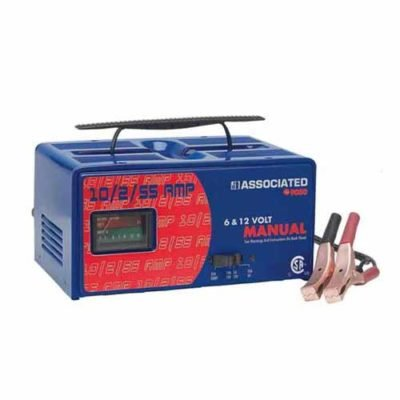 Rent a Battery Charger from Pasco Rentals!