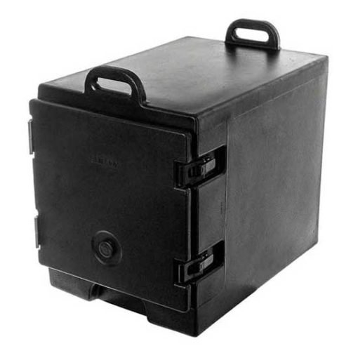 Rent a Cambro Insulated Food Pan Carrier from Pasco Rentals!