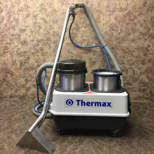 Rent a Carpet Cleaner from Pasco Rentals!