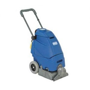 Rent a One-Piece Carpet Shampooer from Pasco Rentals!