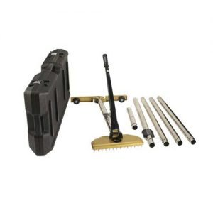Rent a Carpet Stretcher Kit from Pasco Rentals!